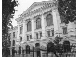 Санкт петербургский политехнический