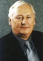 Михаил Петрович ФЕДОРОВ